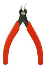 Xuron 2175ET Sprue Cutter - Tool