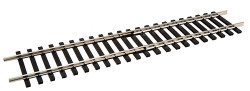 Walthers Shinohara HO Track Code 83 Nickel Silver, Transition Track, Code 100 to Code 83