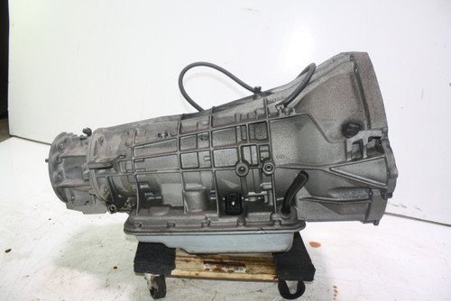 2010 10 Ford F250 Diesel 6.4L Automatic Transmission Low Miles
