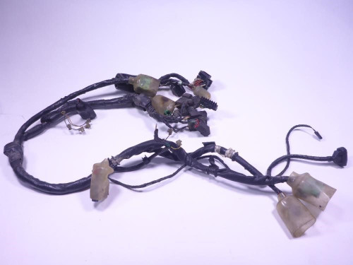 00 Honda Valkyrie GL1500 Main Cable Wiring Wire Harness Loom