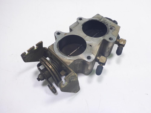 01 Victory V92 C Throttle Body Bodies
