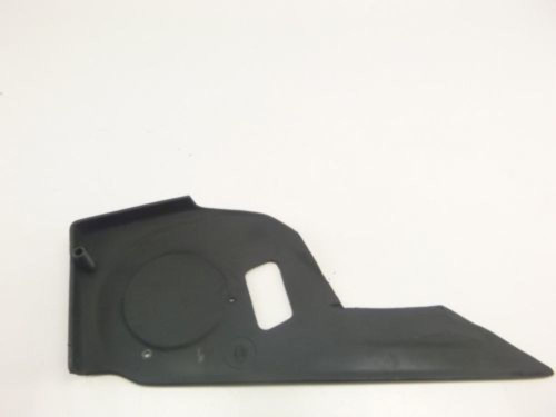 00 Buell Cyclone M2 Front Drive Pulley Cover