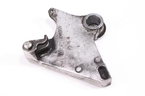 00 01 Honda RVT 1000 R RC51 Rear Brake Caliper Mount Bracket