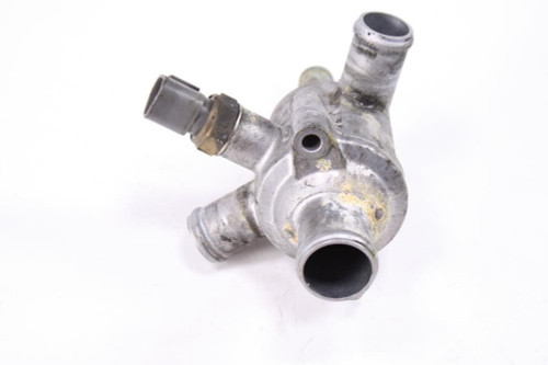 00 01 Honda RVT 1000 R RC51 Thermostat