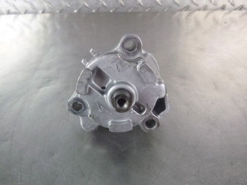 00 01 Honda CBR 929 Oil Pump