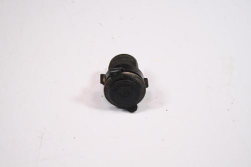 07 Can Am Outlander 800 XT 12v Outlet Socket