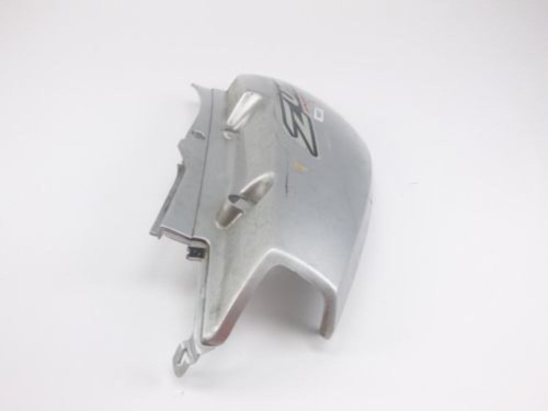 02 Up Yamaha YW50 Right Side Cover