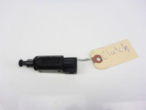 00 Audi TT MK1 1.8T Clutch Pedal Switch 1H0MW0927189D