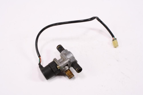 00 01 Honda RVT 1000 R RC51 Air Valve Switch Solenoid