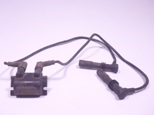 00 BMW R1150 GS Ignition Coils Packs 1341978