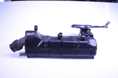 2005  Sea Doo RXT Air Silencer Intake Cover 273000216