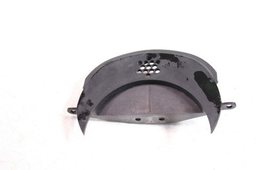 2005  Sea Doo RXT Buzzer Tray Plate Steering Trim Cover 277000549
