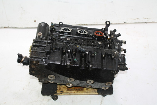 2005  Sea Doo RXT Engine Motor