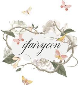 Ifairycon