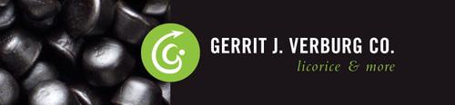 Gerrit Verburg