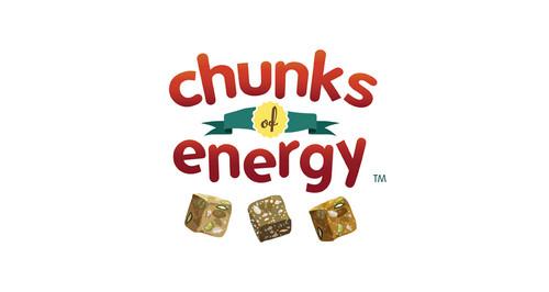 Chunks of Energy