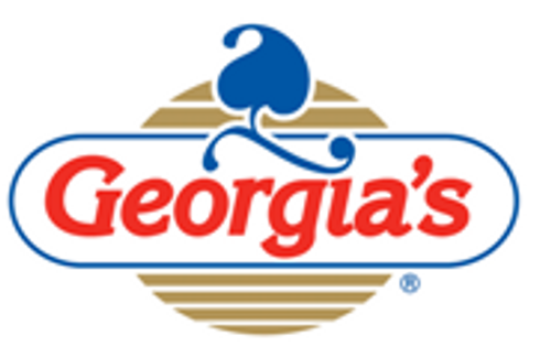 Georgia Nut