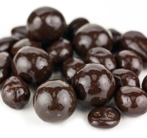 Dark Chocolate Bridge Mix - 1.5 Lb Tub