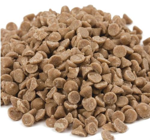 Cinnamon Drops - 5M