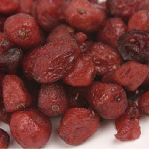 Cranberries, Whole