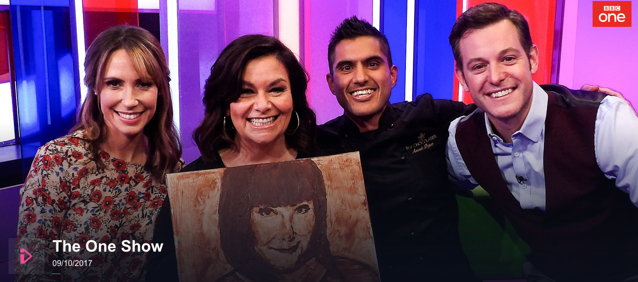 aneesh-bbc1-the-one-show-11-at-10.57.59.png