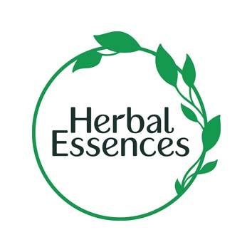 herbal-essence.jpg