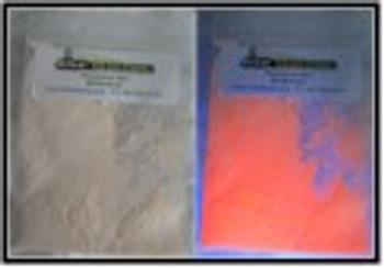Clear Red UV Dye