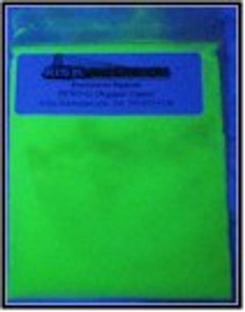 1 kg Green Shortwave Organic