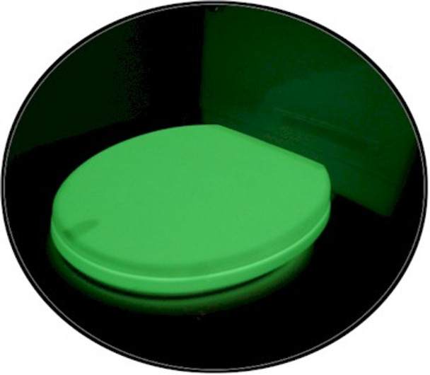 Superior long glowing bathroom toiletseat at wholesale prices