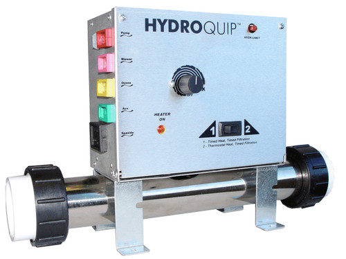 Hydro quip heatmax rhs heaters 55 or 110 kw 240 volt hydro quip airpneumatic control with gfci cord cs700 a 15a asfbconference2016 Choice Image
