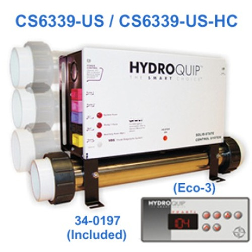 brett aqualine bl50 wiring diagram wiring diagram for light switch u2022 rh lomond tw Baseboard Heater Thermostat Wiring Diagram Hydro Quip Wiring-Diagram