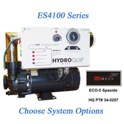 Hydro quip es8650 ultimate plus series solid state equipment system hydro quip es4100 series choose pump hp and voltage es4100 asfbconference2016 Choice Image