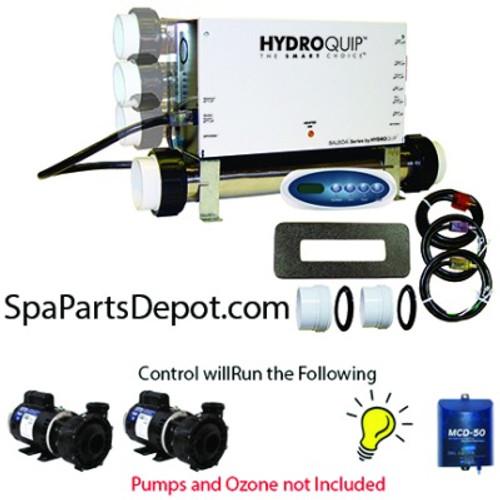Hydro quip cs4009 us1 cs4009 us2 slide heater series air control hydroquip balboa p1 p2 oz lt 55kw slide asfbconference2016 Choice Image