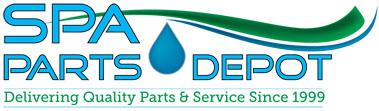 Spa Parts Depot