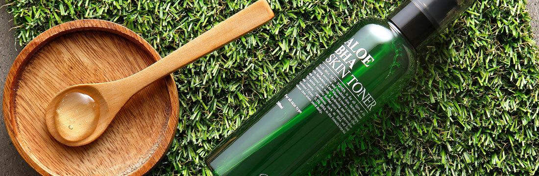 benton-brand-banner-template-2-1100x360-.jpg