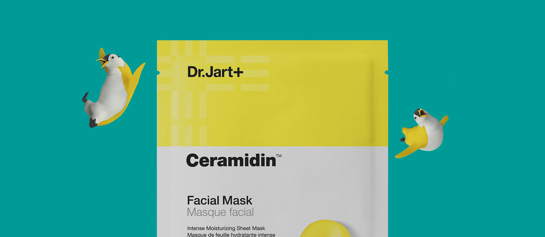 dr-jart-ceramidin-mask-desc1.jpg