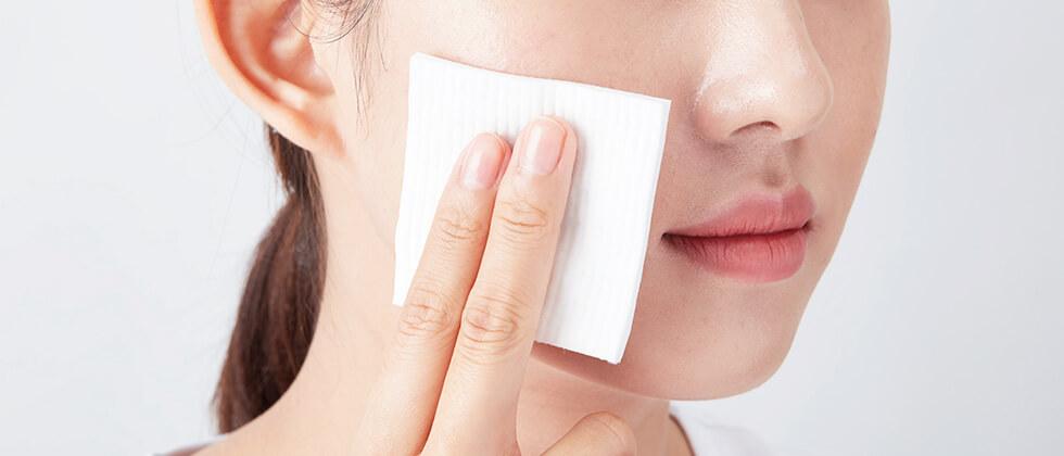 dr-jart-ceramidin-mask-desc2.jpg