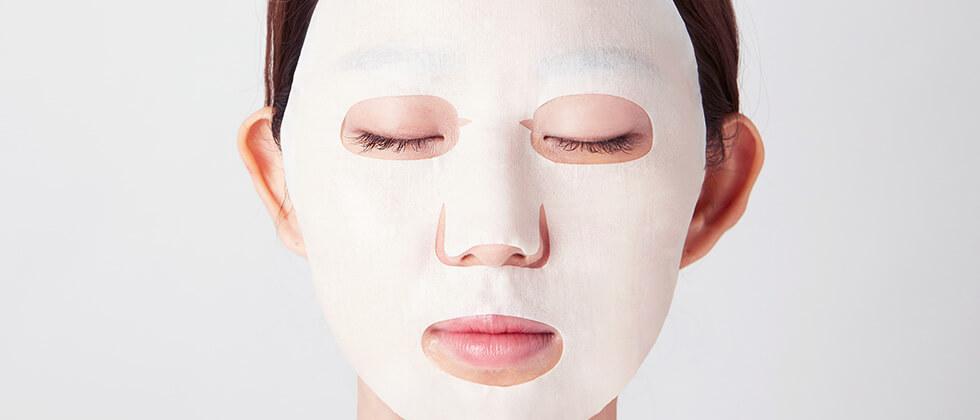 dr-jart-ceramidin-mask-desc3.jpg