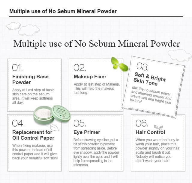 innisfree-no-sebum-mineral-powder-desc2.jpg