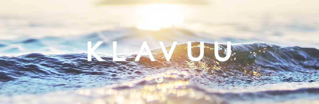 klavuu-brand-banner.jpg