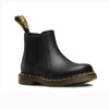 Shenzi Chelsea Infants Boot