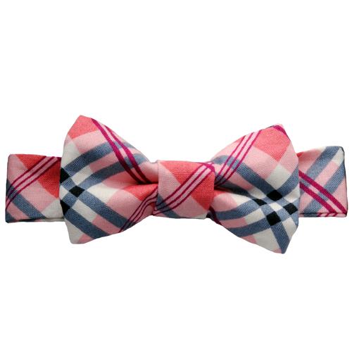 Hugo's Retro Bow Tie