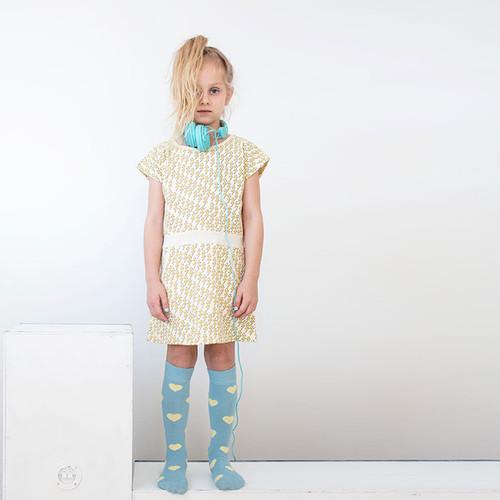 Prettybolt Dress