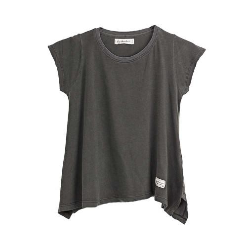 Dila T-Shirt