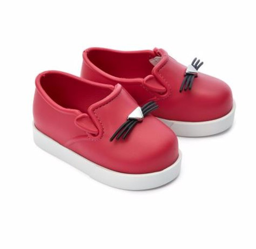 MM IT Shoes Pink