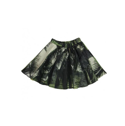 Base Skirt Palm