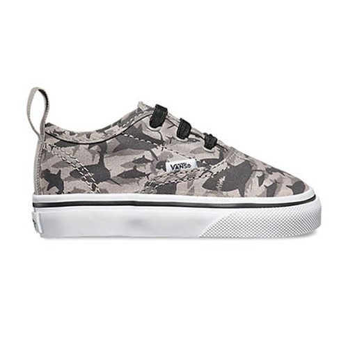 Authentic V Lace Reef Sharks