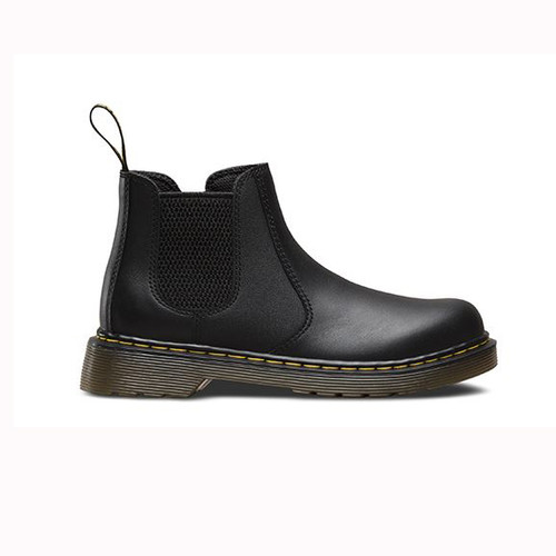Banzai Chelsea Junior Boot