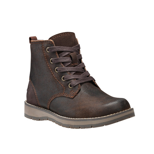 Kidder Hill Potting Soil Boots
