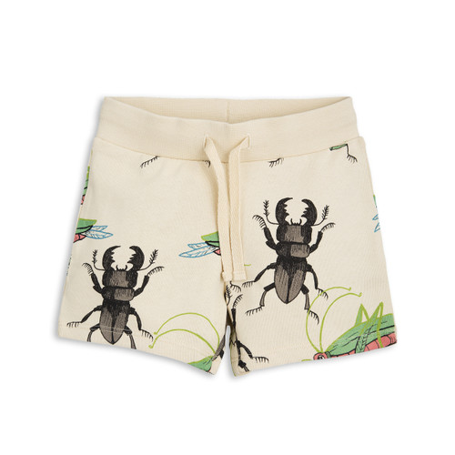 Insects Sweatshorts